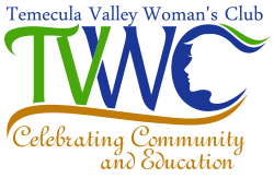 Temecula Valley Womans Club