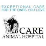 LOGO 2016 -  Animal Care Hospital
