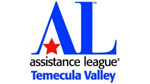LOGO 2016 - Assistance league