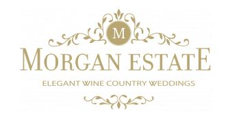 Morgan Estate LOGO