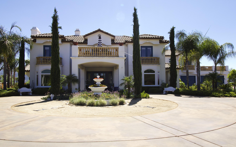 Lolas Hacienda