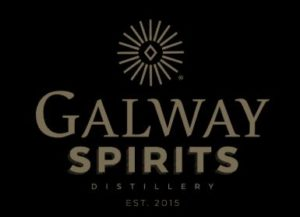 Galway Spirits Logo