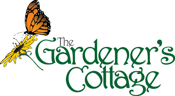 Gardeners Cottage logo