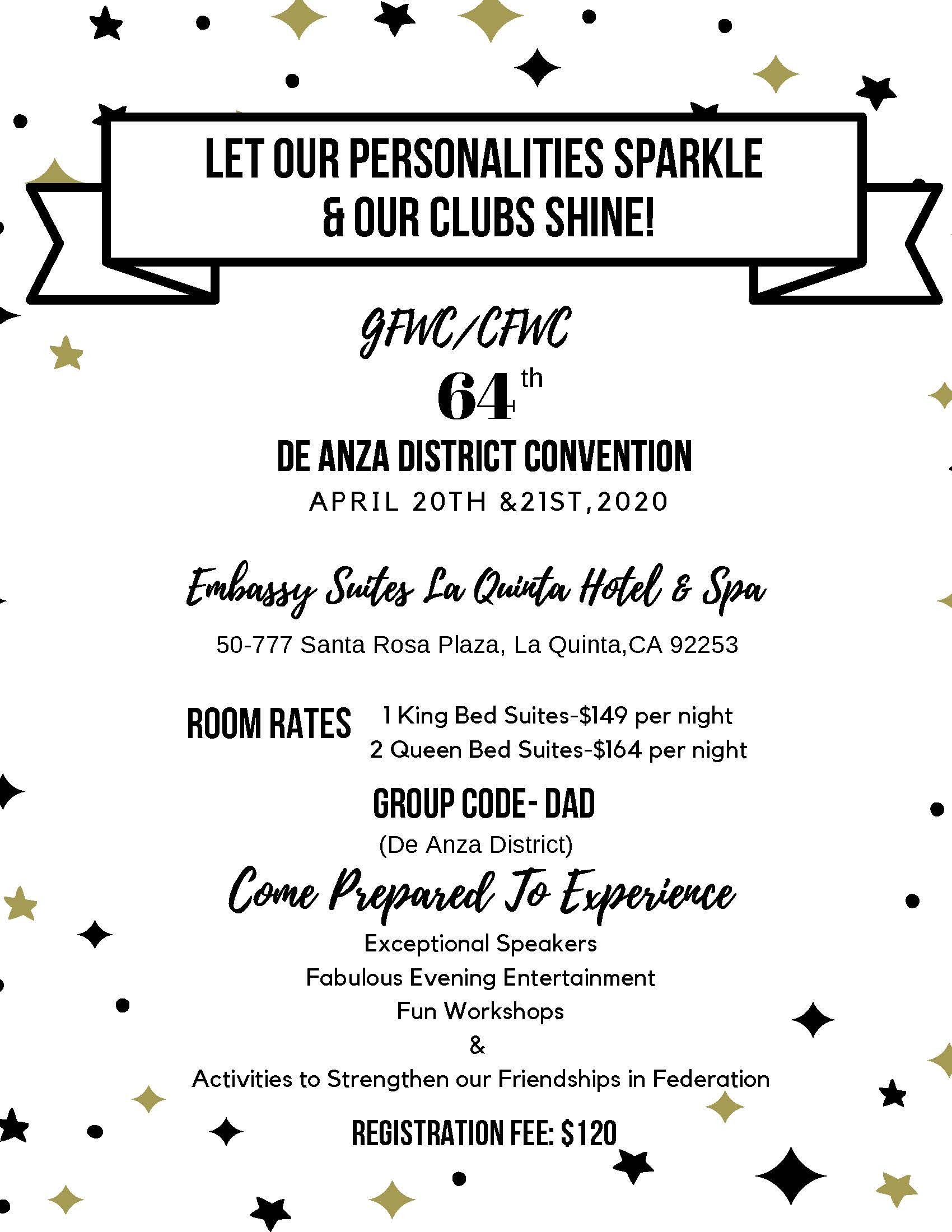 DeAnza District Convention Flyer_Page_1