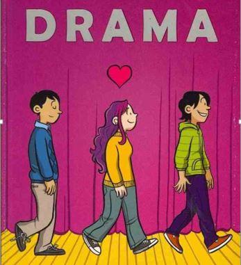 A&C - Drama