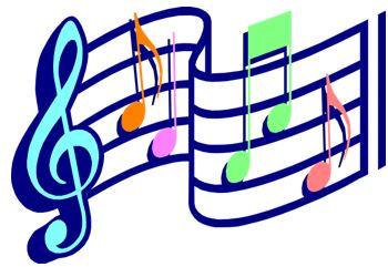 A&C - Music