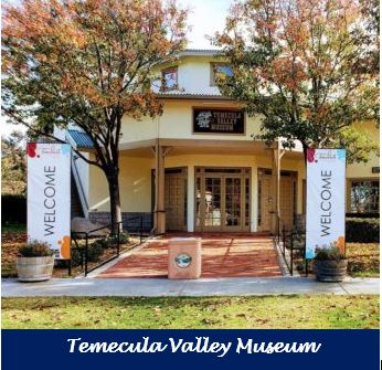 A&C - Temecula Valley Museum