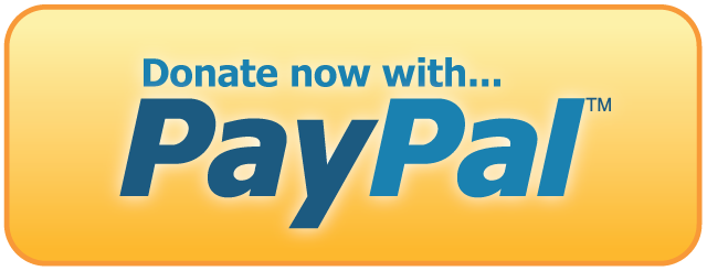 Donate New with PayPal